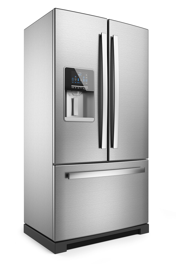 refrigerator repair in montreal